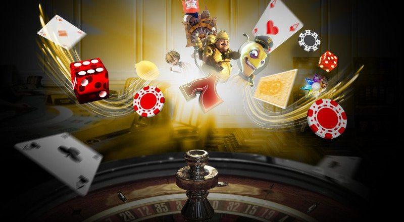 Hoe Zit Het Tegenwoordig Met Online Gokken En Fruitautomaten?